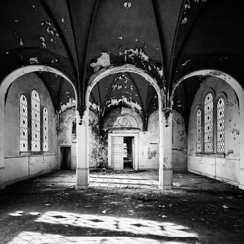 Zwart wit - Juliën van de Hoef fotografie 35