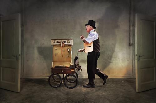 def orgelman licht-Edit_pe
