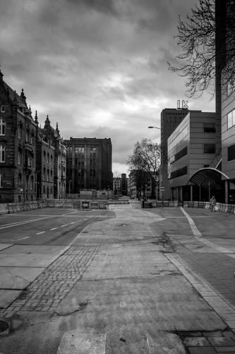 julien van de hoef Stationsgebied Utrecht-10
