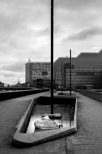 julien van de hoef Stationsgebied Utrecht-11