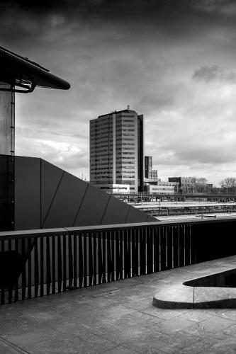 julien van de hoef Stationsgebied Utrecht-15