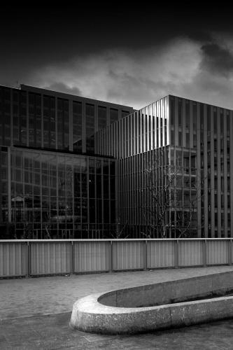 julien van de hoef Stationsgebied Utrecht-17