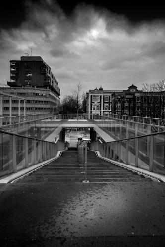 julien van de hoef Stationsgebied Utrecht-18