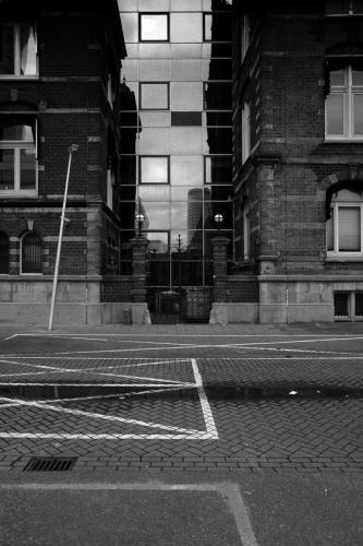 julien van de hoef Stationsgebied Utrecht-2
