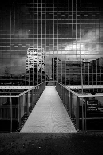 julien van de hoef Stationsgebied Utrecht-6