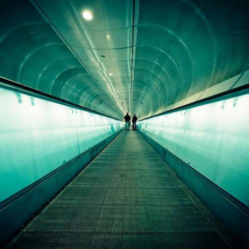 metro rotterdam julien van de hoef 04