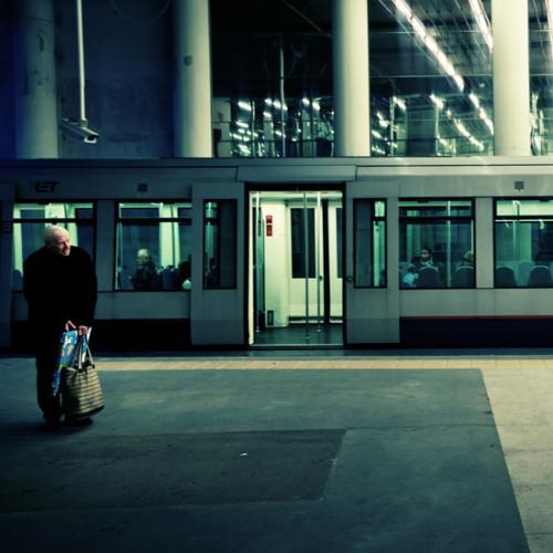 metro rotterdam julien van de hoef 07