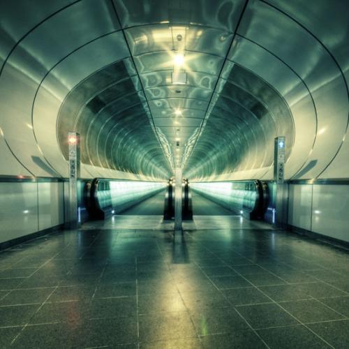 metro rotterdam julien van de hoef 12