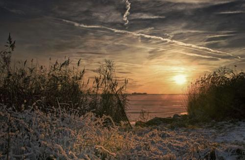 winter randmeren julien van de hoef 08