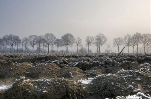 winter randmeren julien van de hoef 12