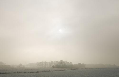 winter randmeren julien van de hoef 18
